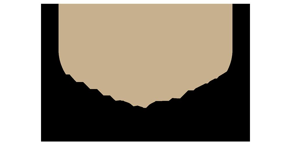 Damaris Meier Personalberatung GmbH