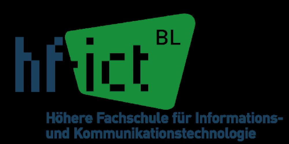 HF ICT Basel