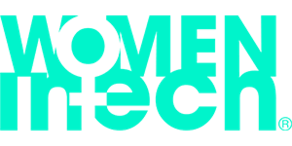 Women in Tech Switzerland