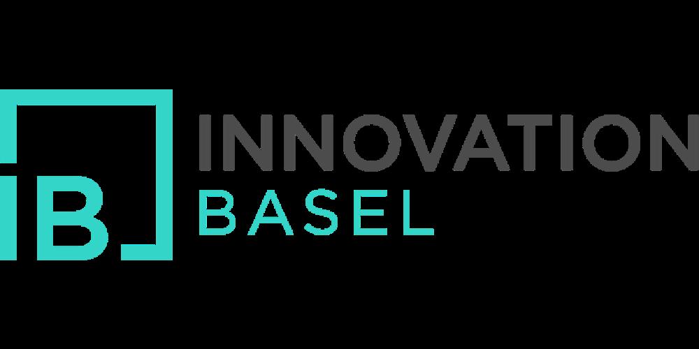 Innovation Basel