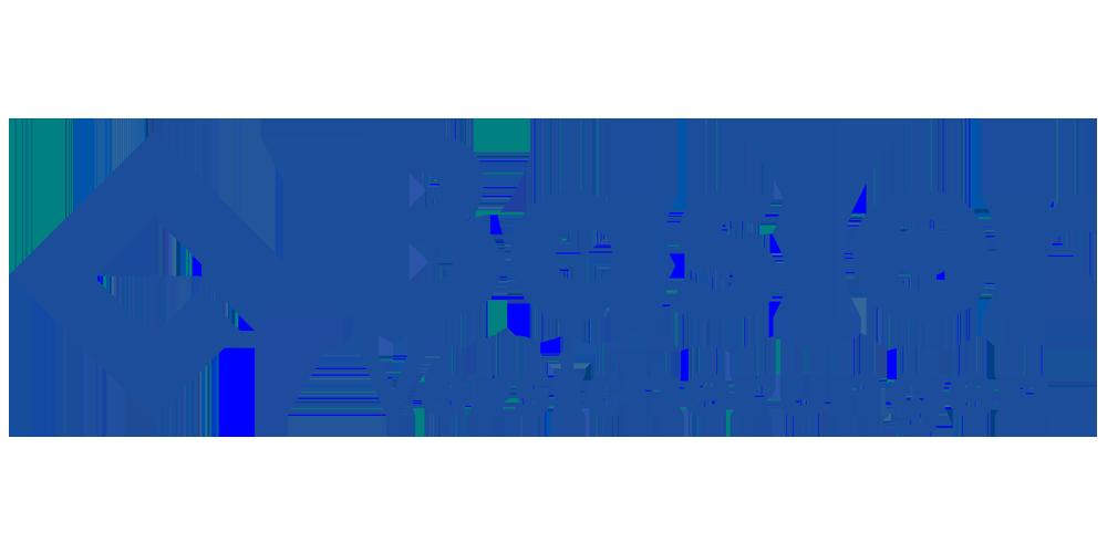 Basler Versicherung