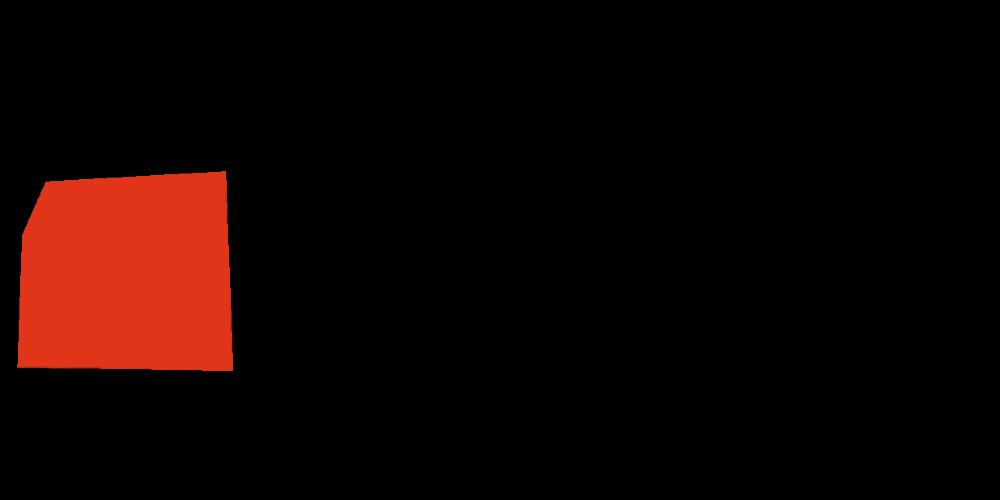 ELCA Informatik