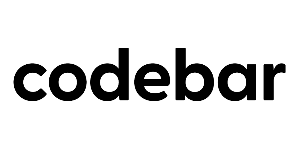 codebar Solutions AG